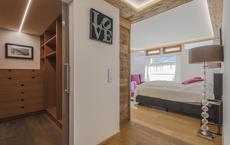 Mehrfamilienhaus in Toplage in Westendorf kaufen - KITZIMMO