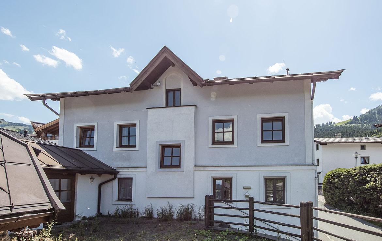 Die Nummer 1 Diskothek Kitzbühel - Immobilien KITZIMMO