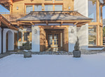 Residence Bichlalm - Freizeitwohnsitz - KITZIMMO Luxusimmobilien