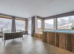 exklusive Neubauvilla in Bestlage Kirchberg in Tirol - KITZIMMO