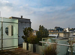 exklusive Penthousewohnung in Innenstadtlage in Wien - KITZIMMO