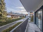exklusives Apartment in Kirchberg - KITZIMMO Immobilien