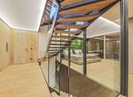 luxuswohnung-in-kirchberg-kaufen-kitzimmo