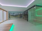 Landhaus Kitzbühel kaufen - KITZIMMO Luxusimmobilien