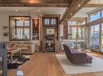 luxus-Einfamilienhaus in Ruhelage mit Freizeitwohnsitz - KITZIMMO