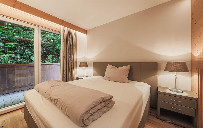 exklusive Stadtwohnung in Kitzbühel kaufen - Immobilien in Kitzbühel