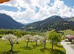 haus-kaufen-kirchberg-am-berg-kitzimmo