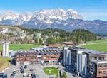Gewerbeflaeche in Oberndorf in Tirol mieten - KITZIMMO