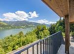 Anwesen in alleinlage mit Seeblick kaufen - Immobilien Zell am See