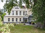 Jugendstilvilla in Wien kaufen - KITZIMMO Immobilien Kitzbühel