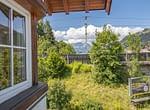 Wohnung mit Ausblick in zentraler Lage kaufen - Immobilien Kitzbühel
