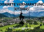 Luxusvilla Chalet Infinity in Reith bei Kitzbühel kaufen - KITZIMMO