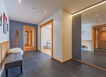 luxuriöses Apartment am Sonnberg - KITZIMMO Immobilien